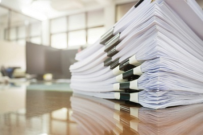 The IRS Streamlined Procedure – What Documents do Expats Need?