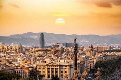 Taxes for Expats – The US – Spain Tax Treaty